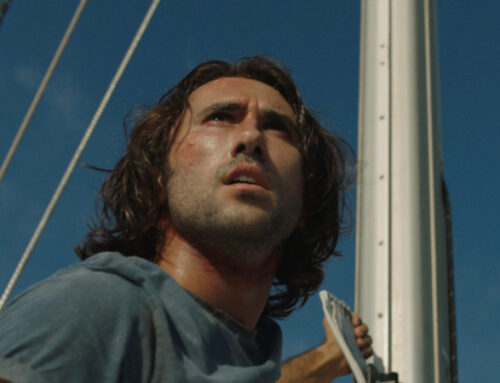 'THE BOAT' is Finally Going to Make its Debut in Maltese Cinemas!