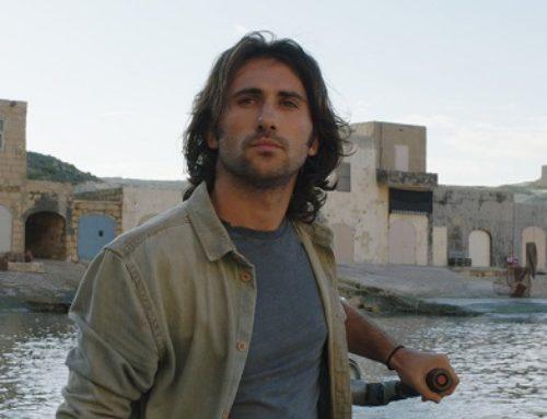 The Boat Thriller Sails into Maltese Cinemas
