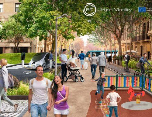 Launch of new European hub to transform Malta's mobility ecosystem
