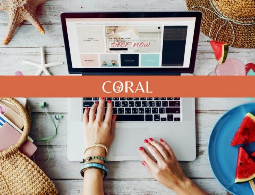 Eco Market Malta has launched a new digital brand to boost responsible consumerism.