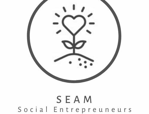 Social Entrepreneurs Association Malta (SEAM)