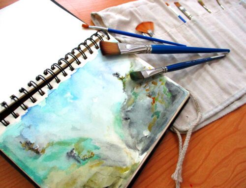 Malta Society of Arts launches its Summer Courses