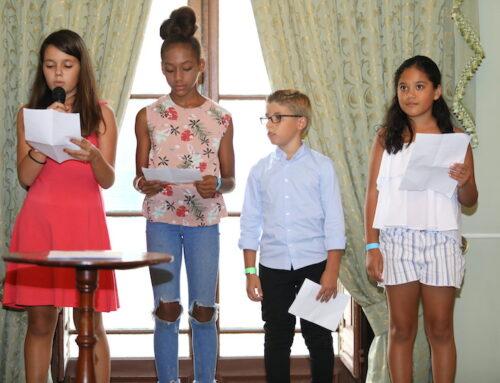 JAYE Malta to Lead 'Learning by Doing' at Skolasajf