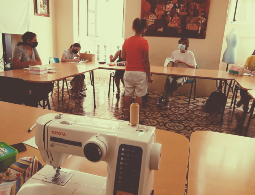 Malta Society of Arts Launches Winter Courses Schedule