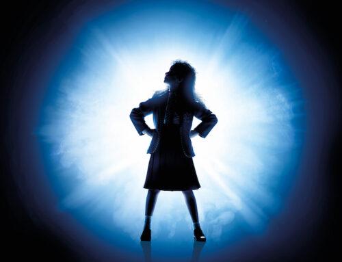 Matilda The Musical Malta Debut Seeks New Cast Members